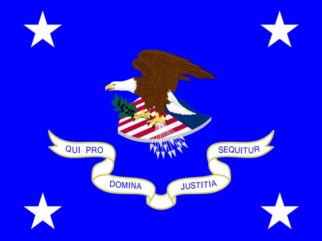 флаг сша-49