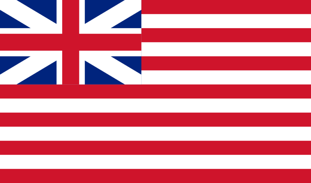 флаг сша-5