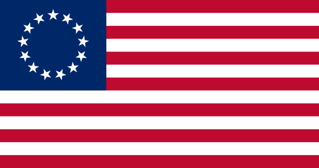 флаг сша-8