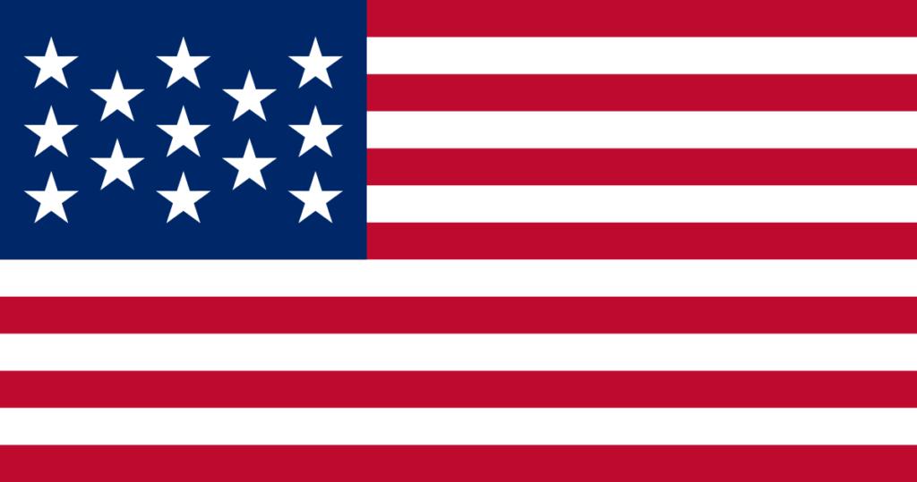 флаг сша-9
