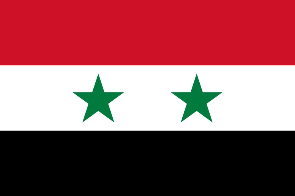 флаг судана-13