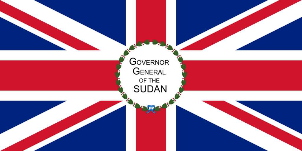 флаг судана-3