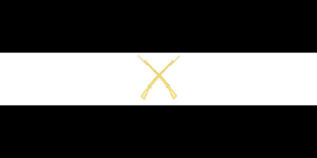 флаг судана-5