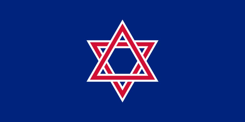 флаг судана-9