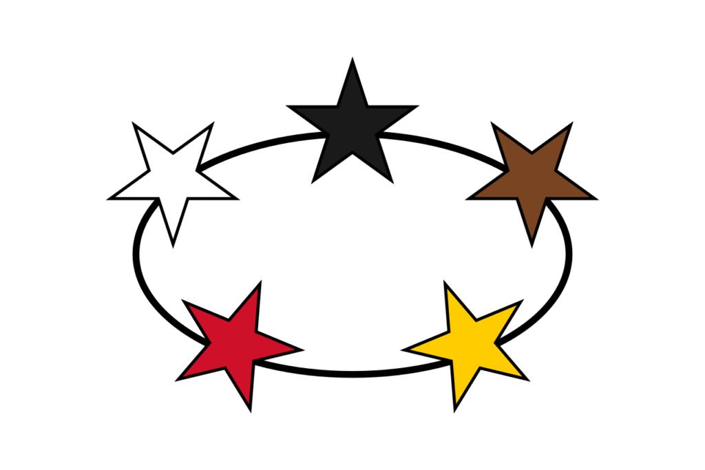 флаг суринама-3