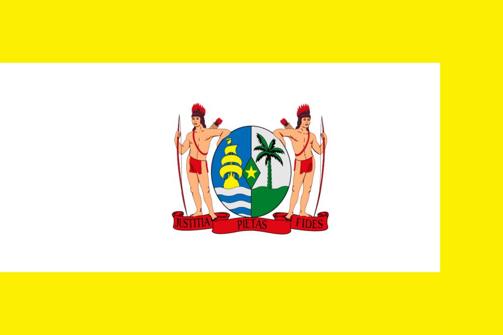 флаг суринама-5