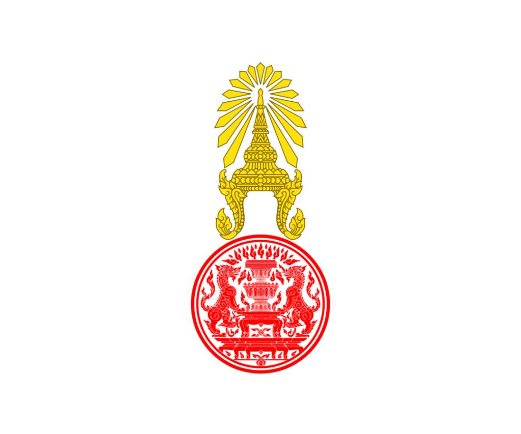 флаг таиланда-10