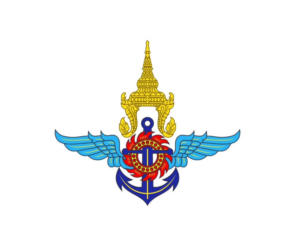 флаг таиланда-11