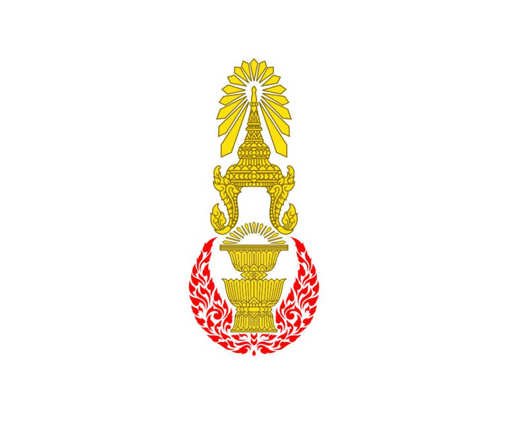 флаг таиланда-12