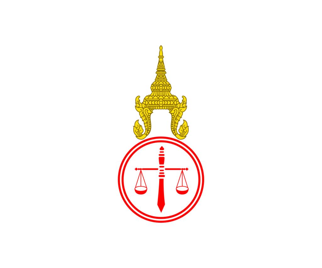 флаг таиланда-13