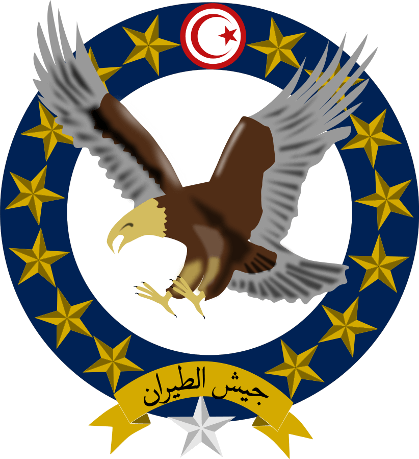 флаг туниса-10