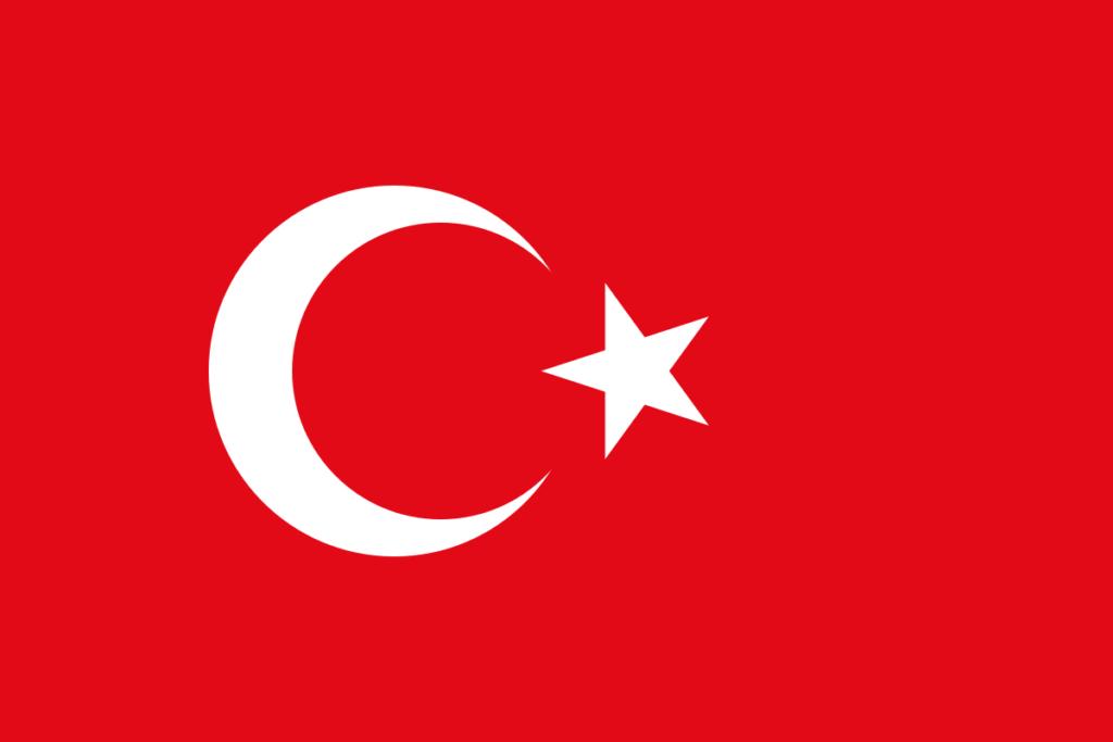флаг туниса-11