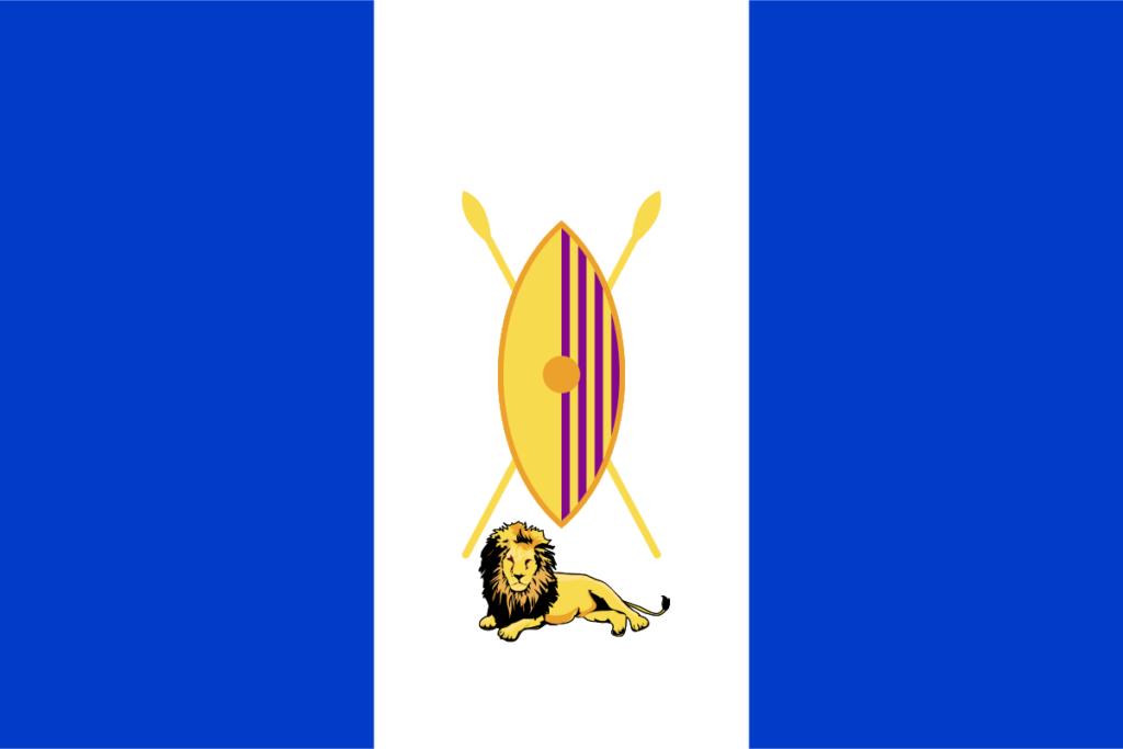 флаг уганды-2