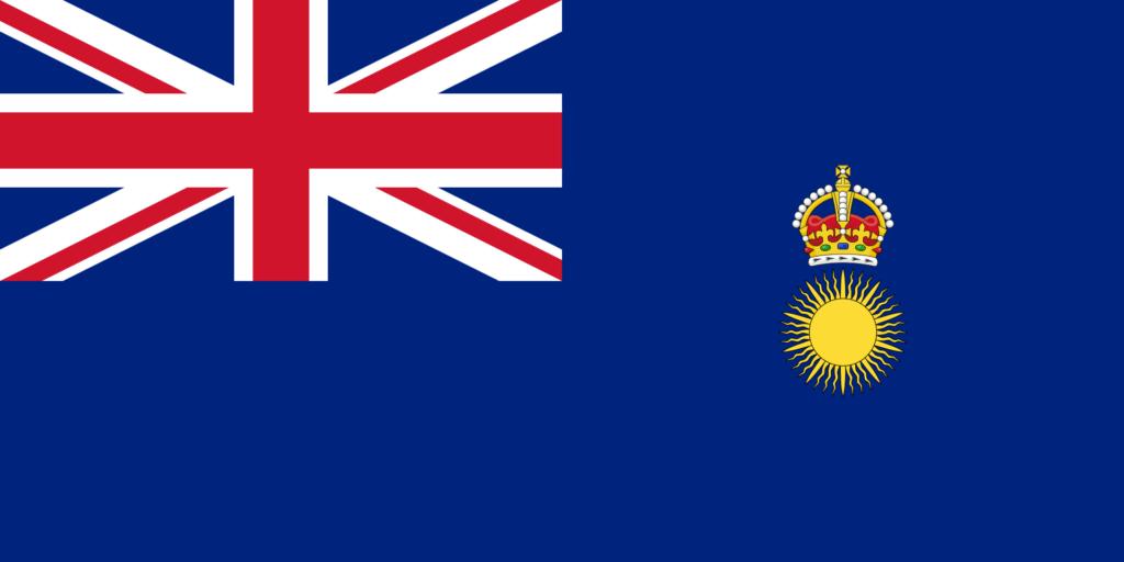 флаг уганды-4