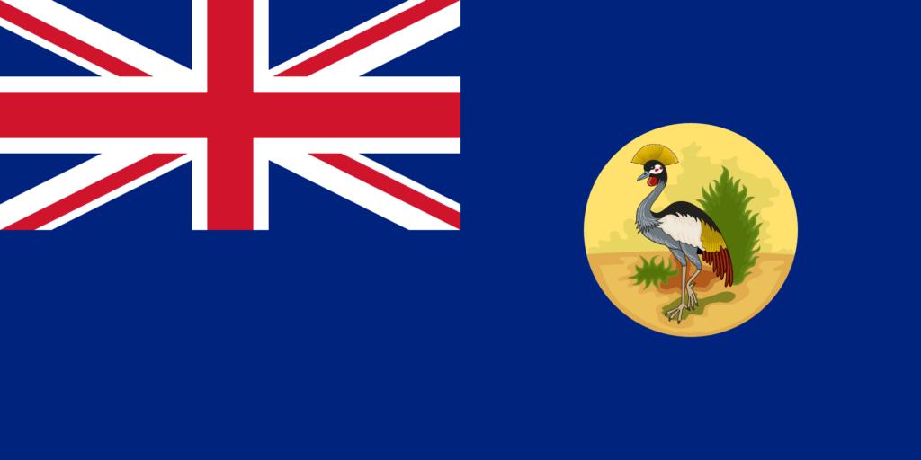 флаг уганды-5
