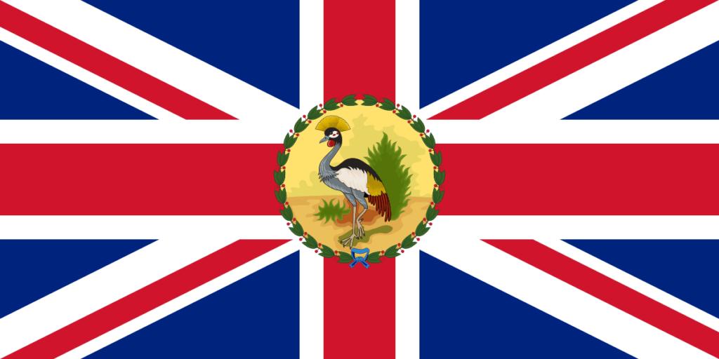 флаг уганды-6