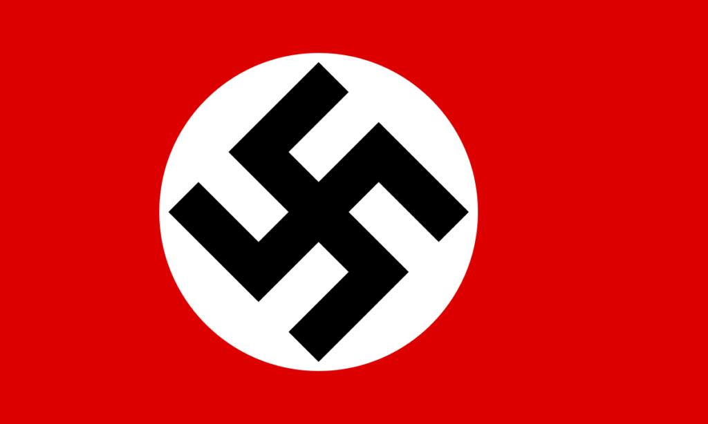 флаг украины-14