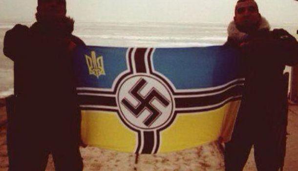 флаг украины-15