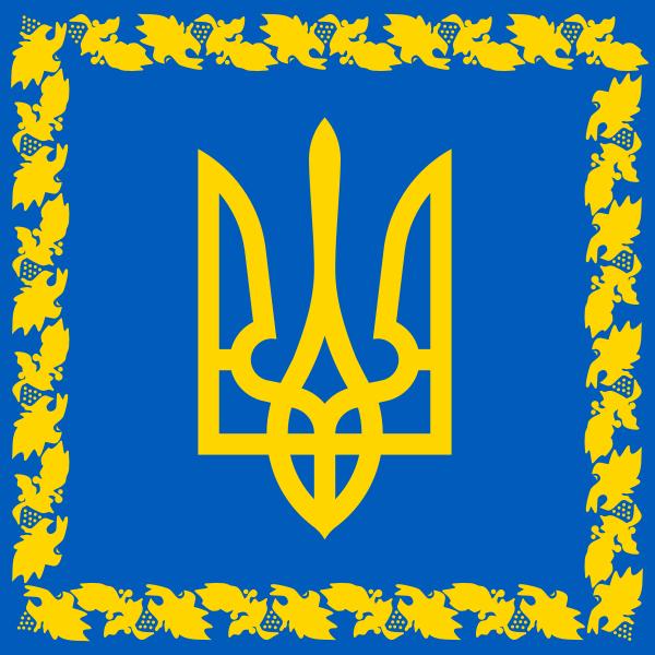 флаг украины-17