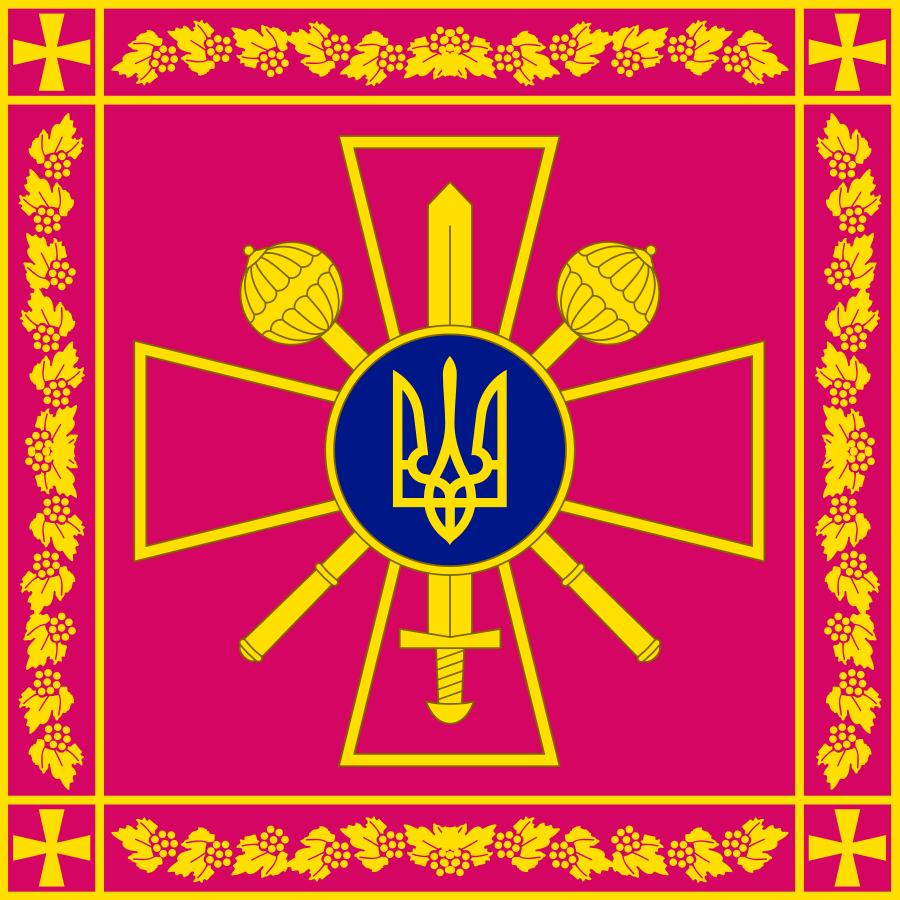 флаг украины-22