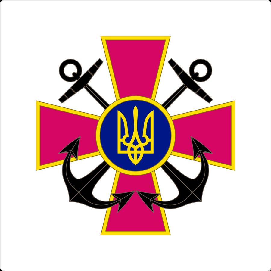 флаг украины-23