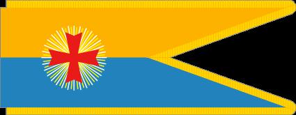 флаг украины-26