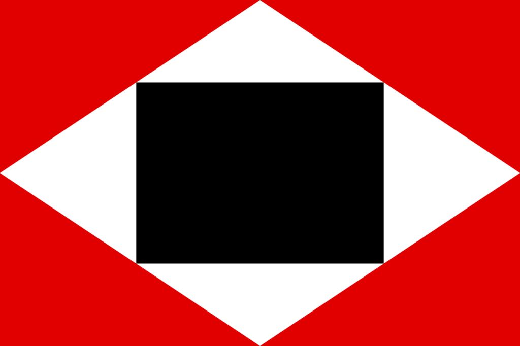 флаг венесуэлы-3