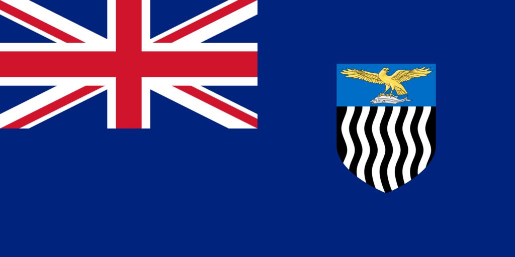 флаг замбии-4