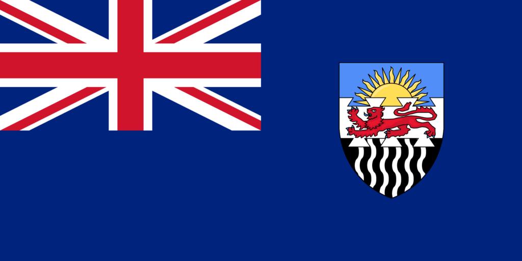 флаг замбии-5