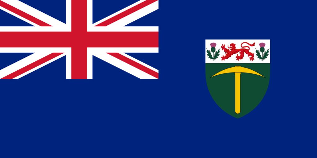 флаг зимбабве-3