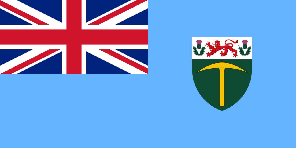 флаг зимбабве-5