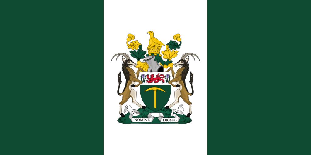 флаг зимбабве-6