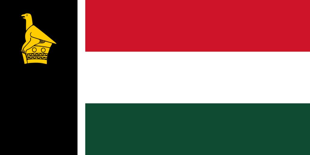 флаг зимбабве-7