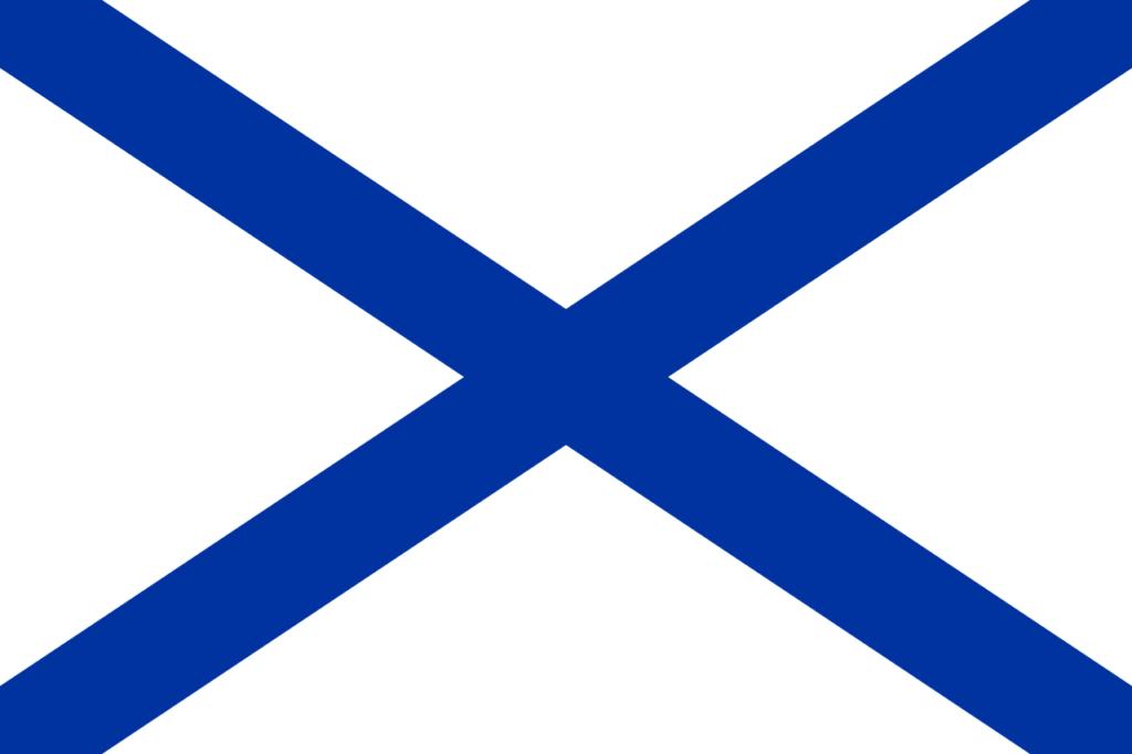 российский флаг-14