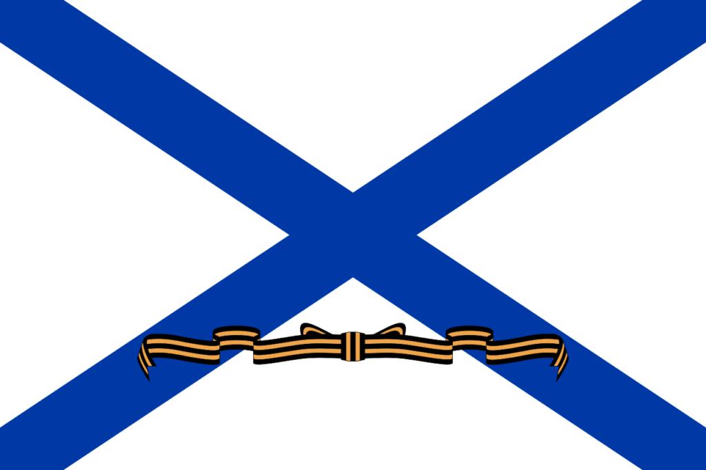 российский флаг-15