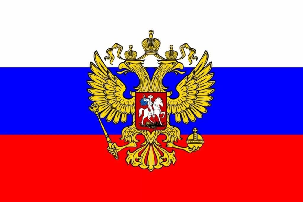 российский флаг-18