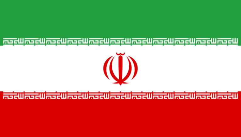 флаг таджикистана-18