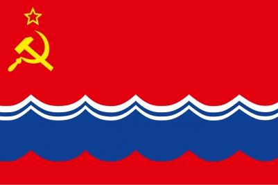 день флага эстонии