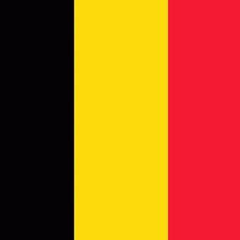 квадратный флаг