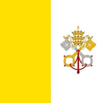 флаг какой страны имеет форму квадрата