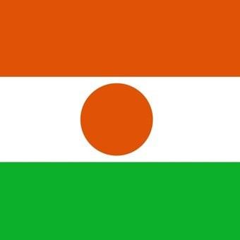 какой флаг имеет форму квадрата